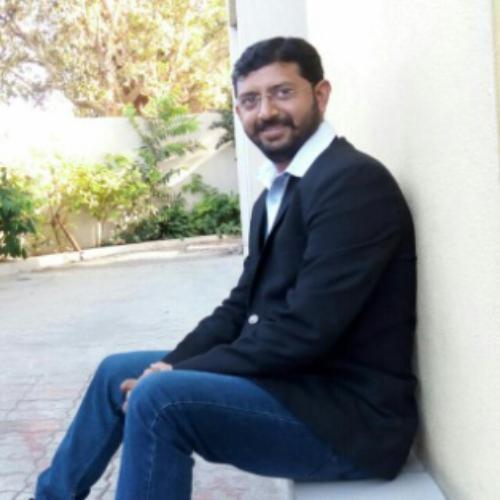 myclasssite/success_story/profile_2019-07-16-10-399807_hiteshsir.png